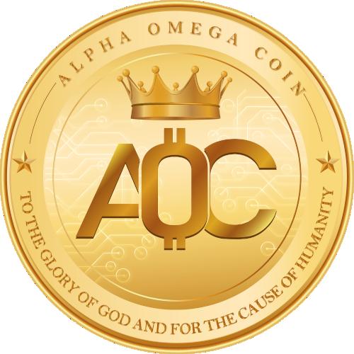AOC Finances